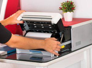 plotter stampanti