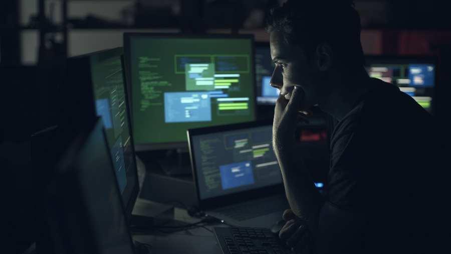 noleggio computer